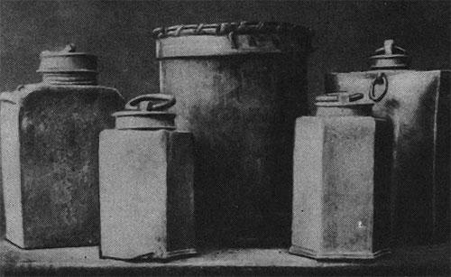Картинки по запросу Клад из Киево-Печерской лавры