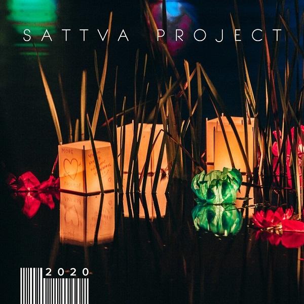 Sattva Project - 2020
