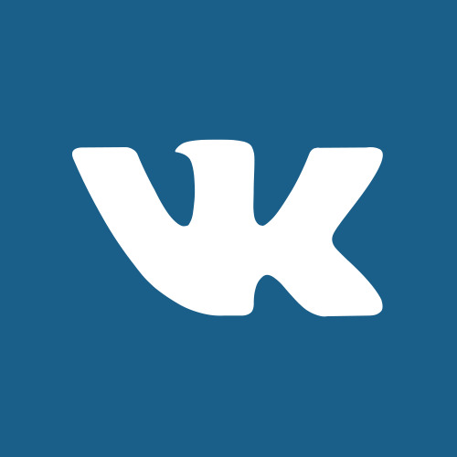 Краеугольный камень (из ВКонтакте)